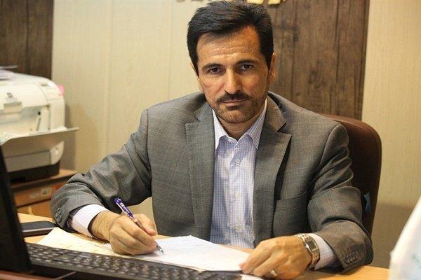 پیگیری تحریم دارویی ایران، دستور دادگاه لاهه علیه آمریکا