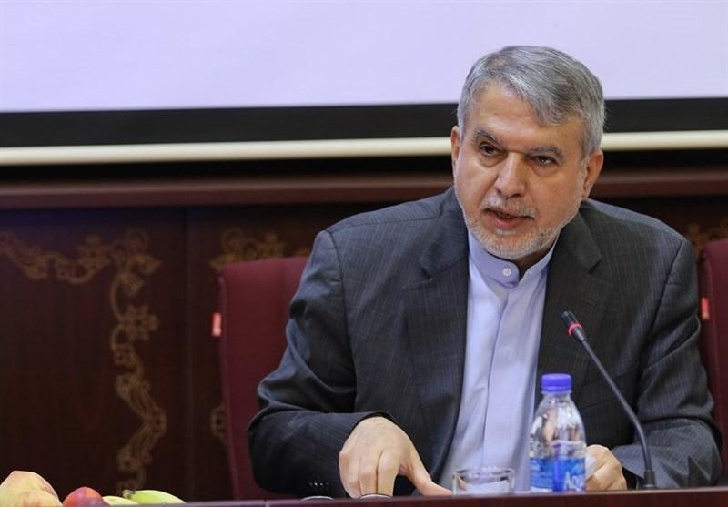 صالحی امیری: فضاسازی ها درخصوص بازنشسته ها و فدراسیون فوتبال ناشی از جهل یا عناد است