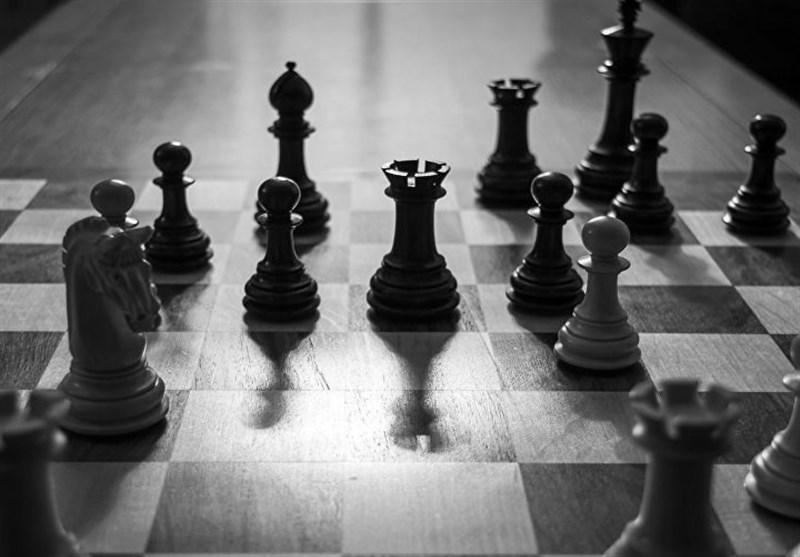 رقابت 600 شطرنجباز ایرانی و خارجی در تهران، رئیس فدراسیون جهانی مهمان ویژه جام فجر