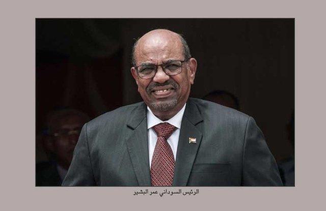 بیست و شش حزب در سودان از عمرالبشیر خواستند دیگر نامزد انتخابات نشود