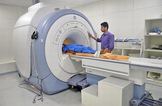 دوز اشعه تصویربرداری پزشکی در ایران مطابق با استاندارد جهانی است