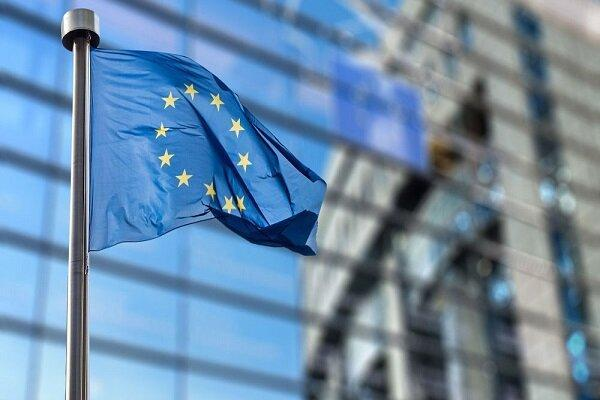 اتحادیه اروپا روسیه را به تشدید تنش ها متهم کرد