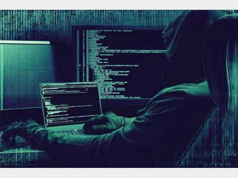 هک شدن اطلاعات پزشکی 4 میلیون آمریکایی در 4 ماه