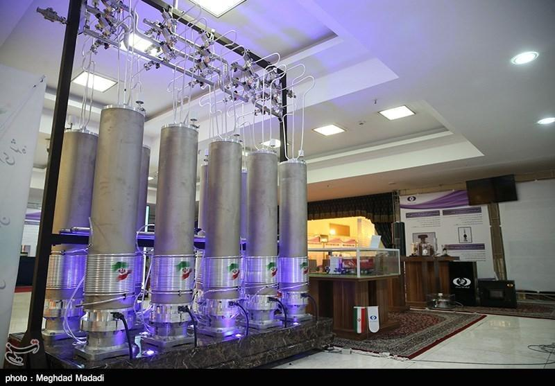 کاوشی در گزارش آژانس؛ ایران به زودی از سقف های مشخص شده در برجام عبور می نماید