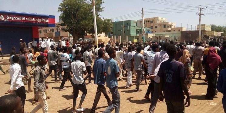 اتحادیه آفریقا درباره سودان نشست فوق العاده برگزار می کند