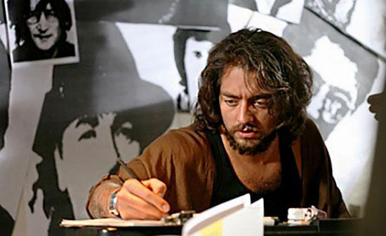 بهترین اقتباس های ادبی در سینمای ایران