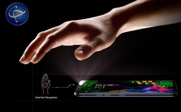 ویژگی Motion Sense گوگل؛ با انقلاب بزرگ دنیای فناوری آشنا شوید