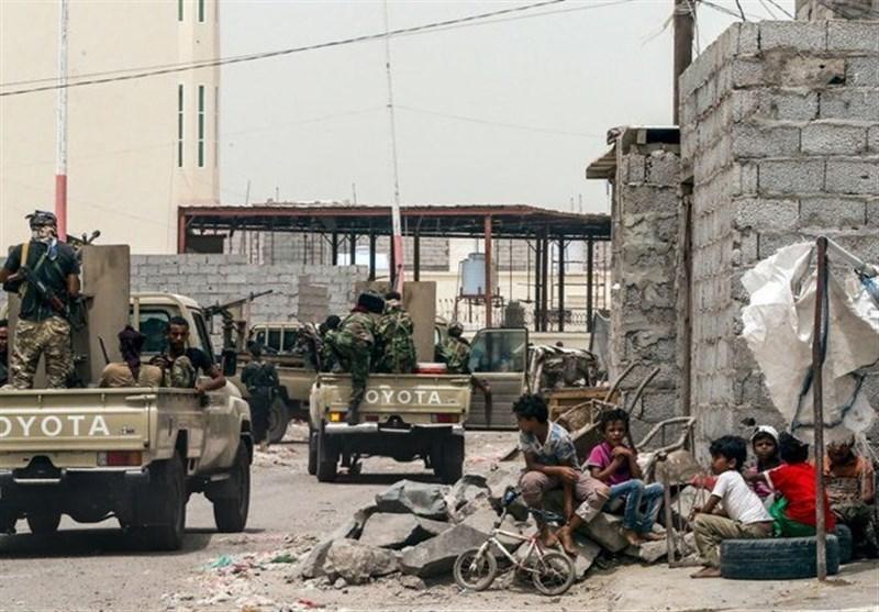 اذعان سازمان ملل به جنایت های مزدوران اماراتی ضد غیرنظامیان یمن