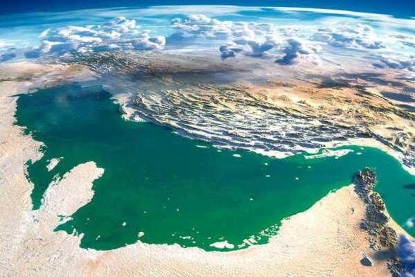 معرکه طرح ها برای خلیج فارس؛ مدل ایران عملیاتی می گردد یا آمریکا؟