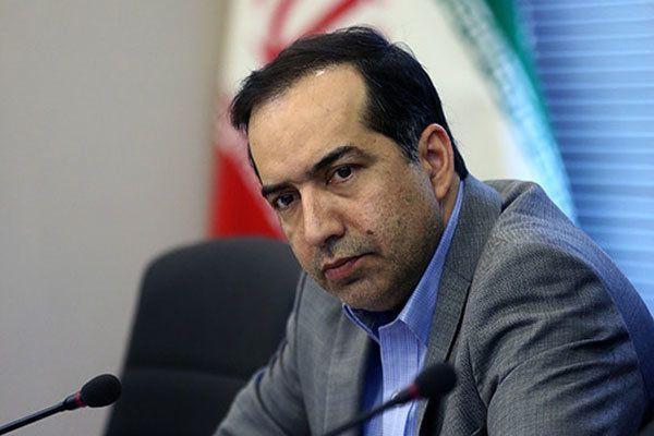 تاکید رئیس سازمان سینمایی بر ایجاد محدودیت اکران بعد از رده بندی سنی
