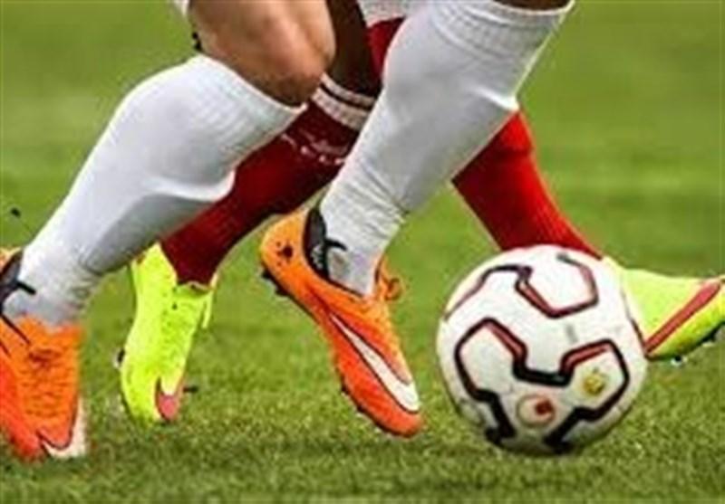 لیگ دسته اول فوتبال، پیروزی داماش گیلانیان مقابل آرمان گهر