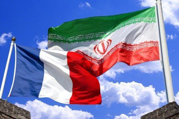 سفارت ایران در فرانسه: آیا دنیا می تواند با رفتن بولتون شاهد تغییر سیاست های ایالات متحده باشد؟