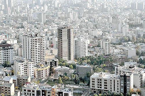 خانه های 300 تا 450 میلیونی در صدر معاملات مرداد قرار گرفتند