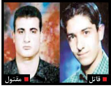 حال و روز قاتل قهرمان ایرانی پس از 15 سال در اوکراین