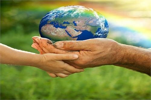 برنامه هایی برای تغییر دیدگاه سنتی نسبت به جغرافیا