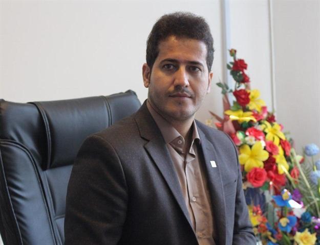 صدور 33 موافقت اصولی برای طرح های گردشگری کردستان
