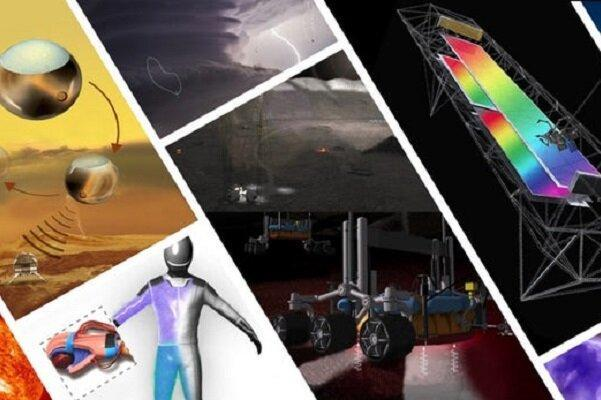 نمایشگاه شرکتها و استارت آپهای حوزه فضایی برگزار می شود