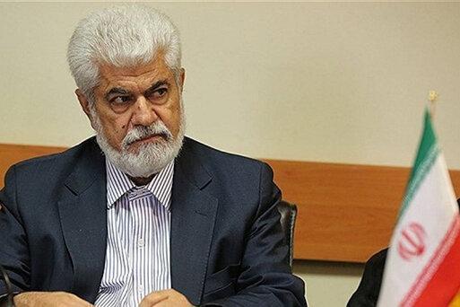 واکنش یک نماینده به حذف داروهای خارجی دارای مشابه ایرانی از فهرست بیمه