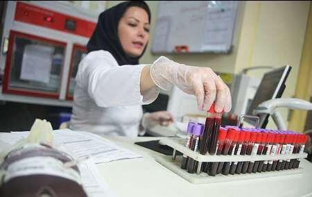 خونِ ایرانی، سالم ترین خون اهدایی دنیا