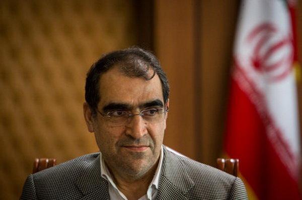 فضای مناسبی برای توسعه همکاری در حوزه سلامت بین ایران و کشورها ایجاد شده است