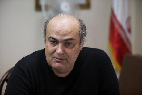 مشکل اصلی نظام بهداشت و درمان ایران، پزشک سالاری است