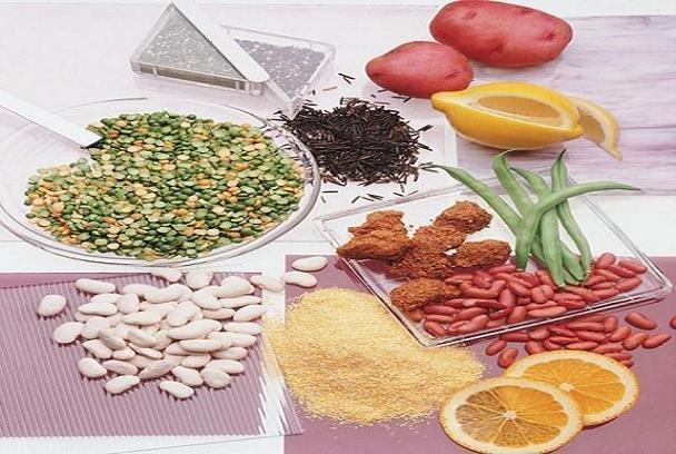 مواد خوراکی دوستدار سلامت قلب را بشناسید