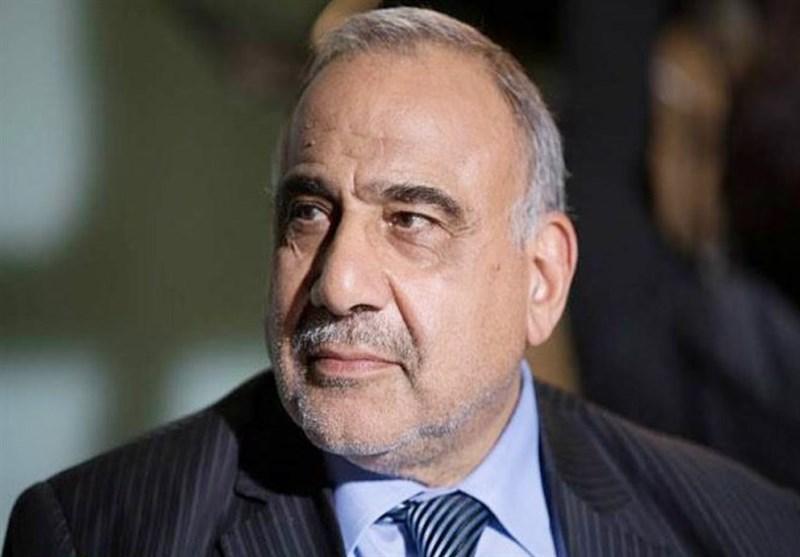 عراق، نشست عبدالمهدی در مقر پلیس عراق؛ پیگیری اوضاع امنیتی بغداد و استان ها