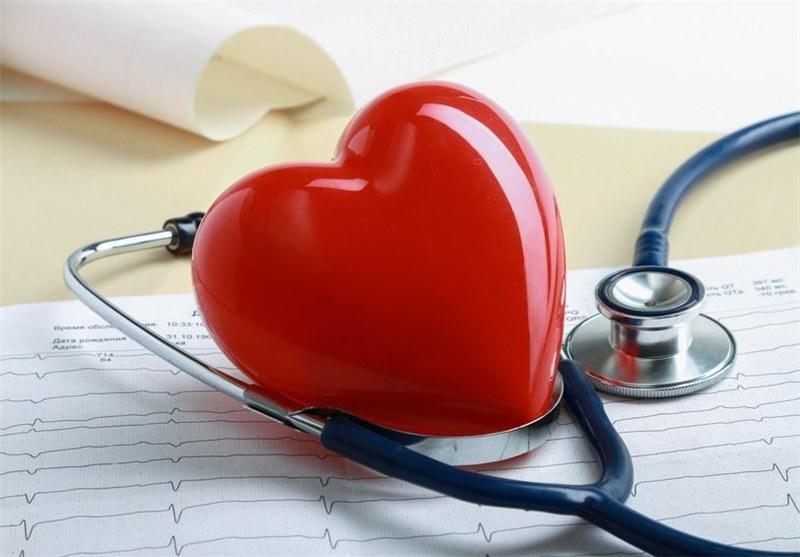 ضروری ترین توصیه ها به بیماران قلبی در فصول سرد سال