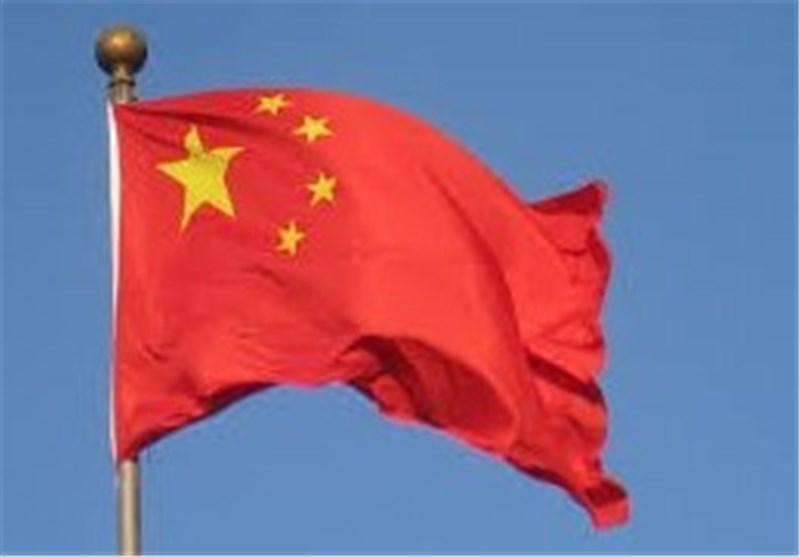 رشد مالی چین در سال 2015 کاهش می یابد