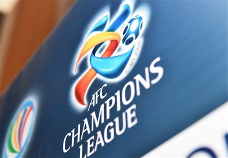 سفر مدیران 4 تیم ایرانی حاضر در لیگ قهرمانان آسیا به مالزی