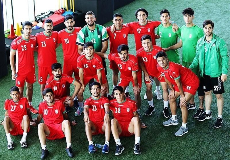 چالش جدی استیلی برای آماده سازی شاگردانش، امیدها در برنامه های فدراسیون فوتبال و سازمان لیگ جایی دارند؟