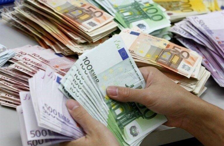 سقوط نرخ رسمی 20 ارز