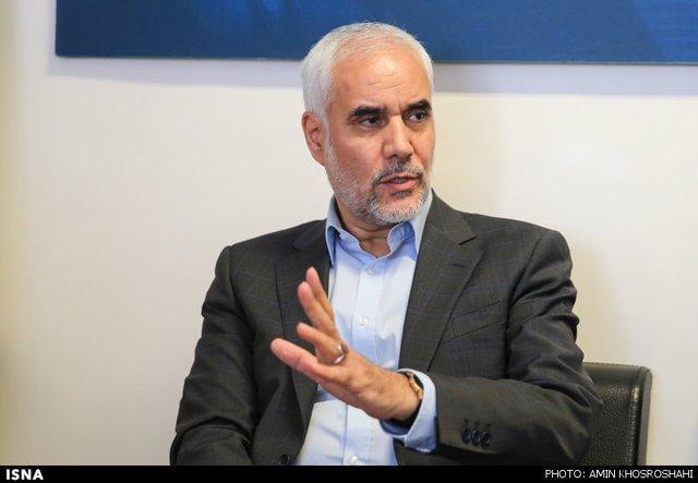 برگزاری سومین دوره مسابقات قهرمانی ورزش های زورخانه ای دنیا در ایران طی یک ماه آینده