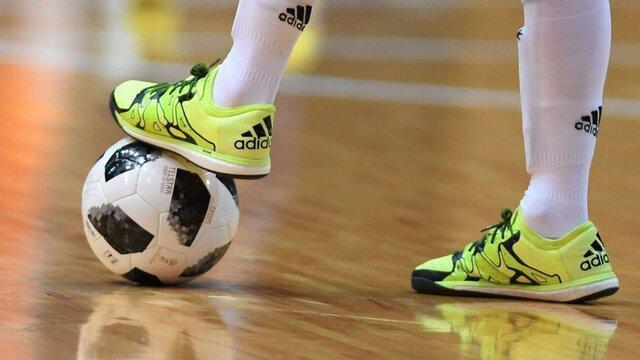 زمان اعزام تیم ملی به مسابقات جام ملت های فوتسال آسیا تعیین شد
