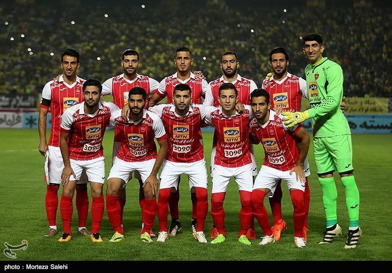 پرسپولیس - الهلال؛ مصاف کلاسیک رقبای آشنا در نیمه نهایی لیگ قهرمانان آسیا