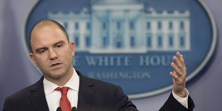 مقام ارشد دولت اوباما: شکست سیاست ترامپ مقابل ایران، فراتر از تصور است