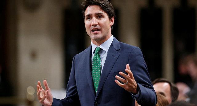 سفر نخست وزیر کانادا به کوبا چهار دهه پس از سفر تاریخی پدرش