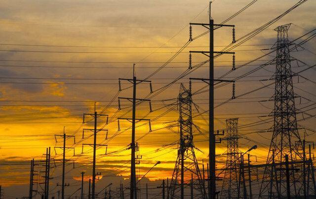 کدام کشور بیش ترین تلفات برق را دارد؟