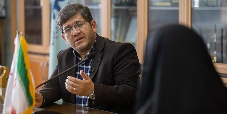 قول مساعد مسوؤلان برای پرداخت کامل بودجه دانشگاه ها تا 2 ماه آینده