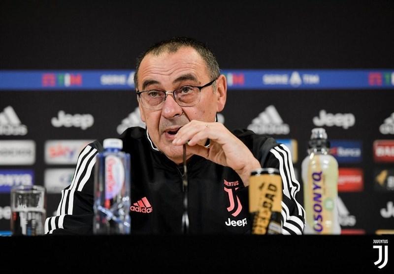 ساری: میلان پیشرفت زیادی نموده و بازی سختی مقابل آنها خواهیم داشت