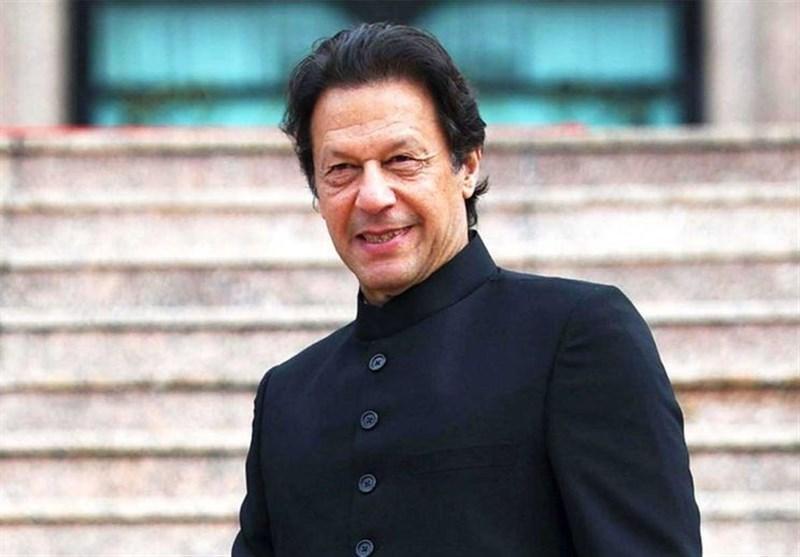 عمران خان: سکوت جامعه جهانی در قبال کشتار مسلمانان در هند شرم آور است
