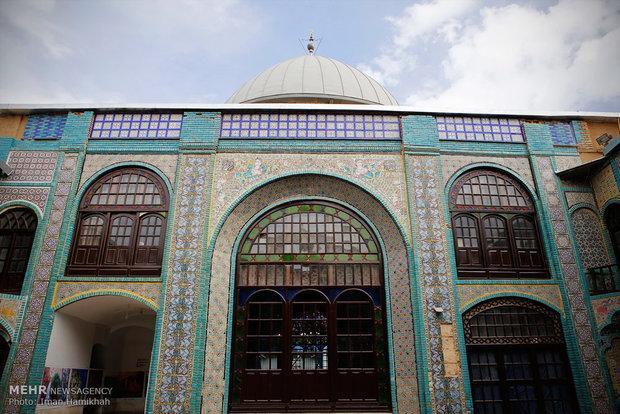 واگذاری 20 بنای تاریخی دیگر در 12 استان کشور