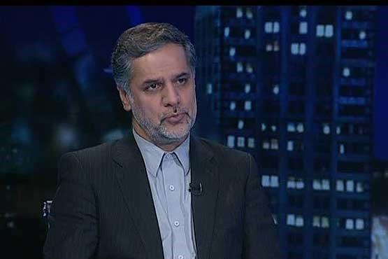 نقوی حسینی: مانور مسئولان در ابتلا به کرونا تاثیرات منفی در جامعه داشته است