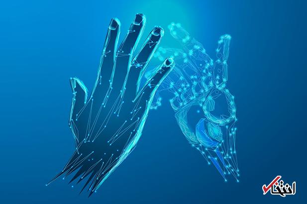 مهم ترین رویدادهای امروز دنیای IT و تکنولوژی؛ از ربات های ضدعفونی کننده چین تا تکنیک بچه ها قرنطینه شده چینی برای دور زدن تکالیف درسی
