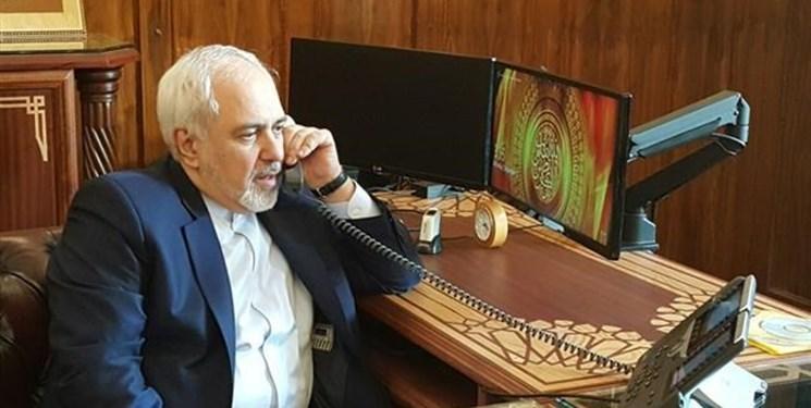 ژاپن مقداری داروی اویگان برای کمک به بیماران حاد کرونایی به ایران اهدا می کند