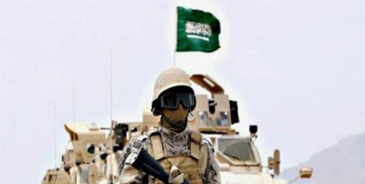 نیروهای سعودی به استان سقطری یمن بازگشتند