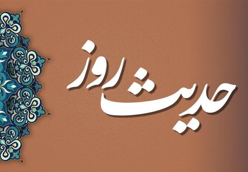 منزلت روزه داران از منظر پیامبر اسلام (ص)