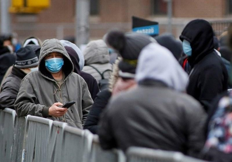 آلمان کاهش محدودیت های ضد کرونایی بعد از عید پاک را ممکن دانست
