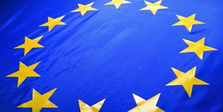 هشدار ایتالیا درباره احتمال فروپاشی اتحادیه اروپا در اثر کرونا