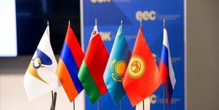 گردهمایی نخست وزیران اوراسیا؛ ثبات اقتصادی محور مذاکرات